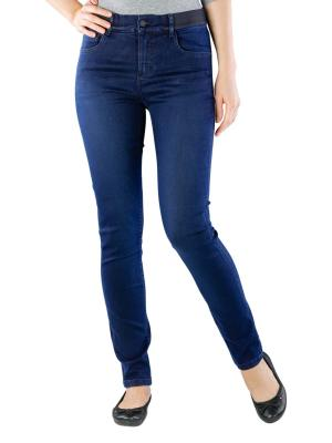 Angels One Size Jeans dark indigo used