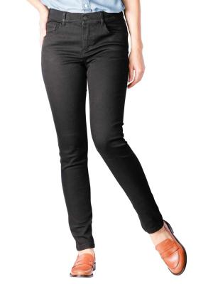 Angels One Size Jeans black