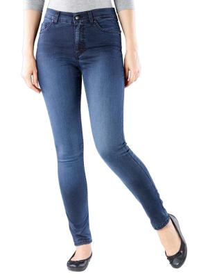 Angels Skinny Jeans blue blue used
