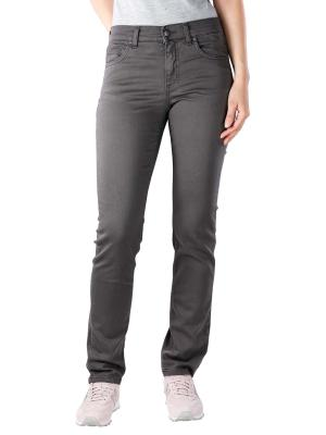 Angels Cici Jeans Straight dark grey