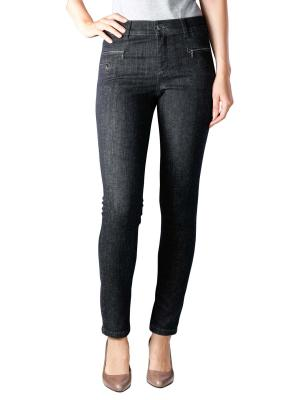 Angels Malu Jeans Slim rinse night blue