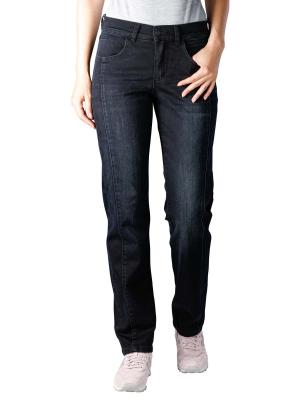 Angels Delia Jeans Comfortable night blue used