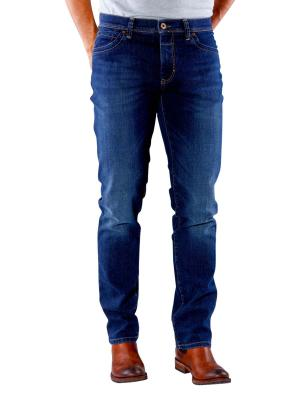 Brax Cadiz Jeans lake water