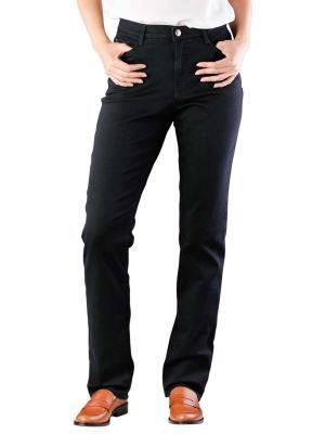 Brax Carola Jeans clean black
