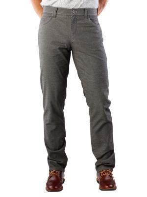 Brax Cadiz Jeans grey