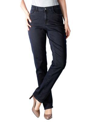 Brax Carola Jeans clean dark blue