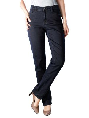 Brax Carola Jeans clean dark blue