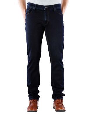 Brax Erik Chino dark blue