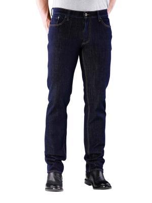 Brax Chuck Jeans Slim raw blue