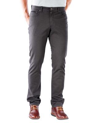 Brax Cooper Pant Straight cotton woven