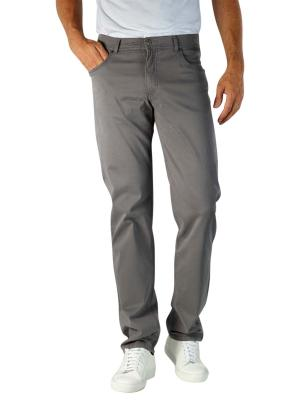Brax Cooper Jeans Straight Fit 07