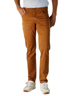 Brax Cooper Jeans Straight Fit 65