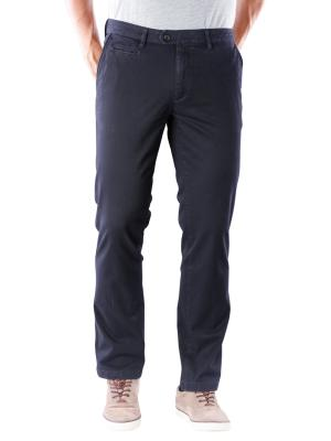 Brax Everest Pant Straight indigo blue