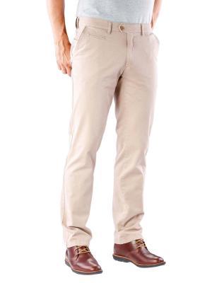 Brax Everest Pant Straight beige
