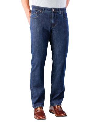 Eurex Jeans Ex_Ken blue