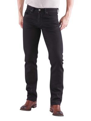 Brax Cadiz Jeans perma black