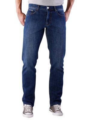 Brax Cooper Denim Jeans regular used