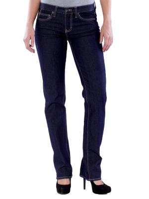 Calvin Klein Skinny Jeans rinse