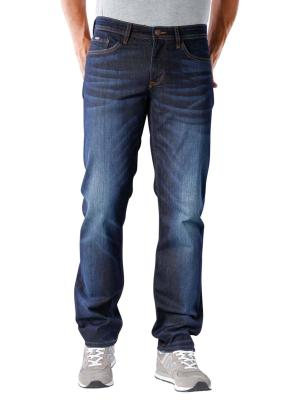 Cross Jeans Antonio Relaxed Fit 114