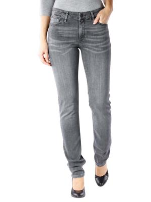 Cross Jeans Anya Slim Fit 122