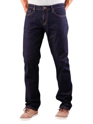 Cross Jeans Antonio Relaxed Fit rinsed