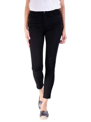 Cross Jeans Judy Skinny black black