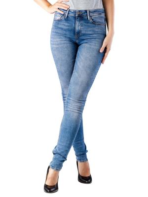 Cross Jeans Natalia Super Skinny Fit 099