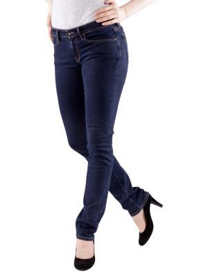 Denham Blade Jeans OWI