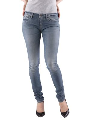 Denham Sharp Jeans SZA