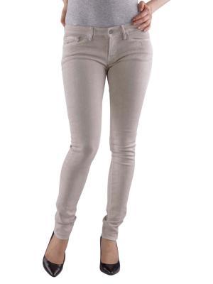 Denham Sharp Jeans CCS