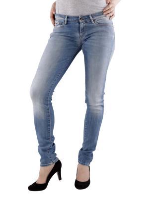 Denham Sharp Jeans FFS