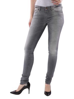Denham Sharp Jeans 3YG