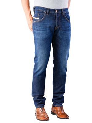 Diesel D-Bazer Slim Jeans 82AY