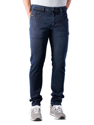 Diesel D-Bazer Slim Jeans 84LC
