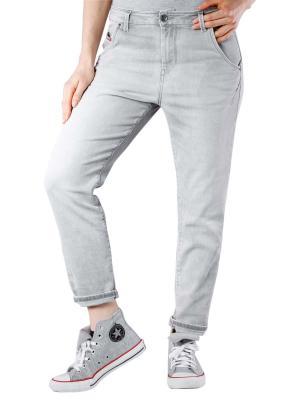 Diesel Fayza Jeans Boyfriend 684I