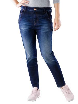 Diesel Fayza Evo Jeans Boyfriend 69BM