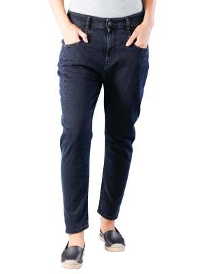 Diesel Fayza Boyfriend Jeans 69GL