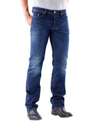 Diesel Larkee Jeans Straight 84VG