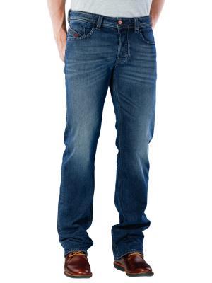 Diesel Larkee Jeans 087AS