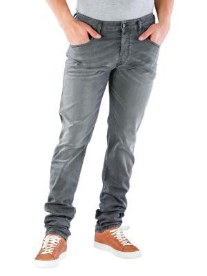 Diesel D-Bazer Jeans Slim 699P