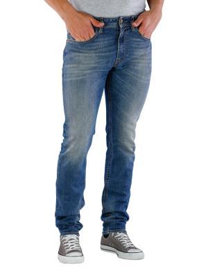 Diesel Thommer Jeans Slim 89AR