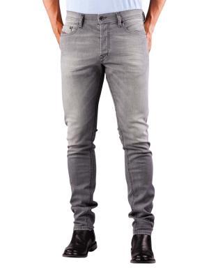 Diesel Tepphar Jeans 84HP