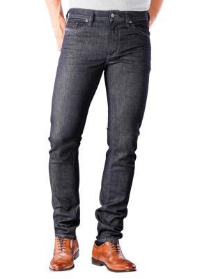 Diesel Thommer Jeans Slim Fit 84HN