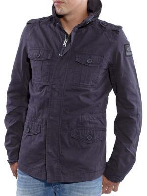 Diesel Jartone Jacket