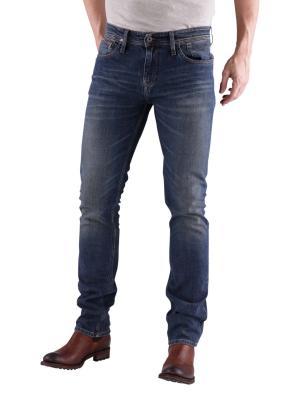 Hilfiger Denim Scanton Jeans orlando comfort