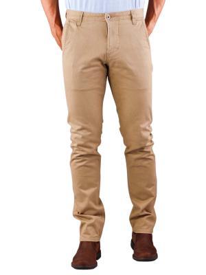 Dockers Pants Alpha Slim Fit new british khaki