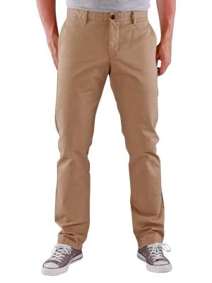 Dockers D1 Pants new british khaki