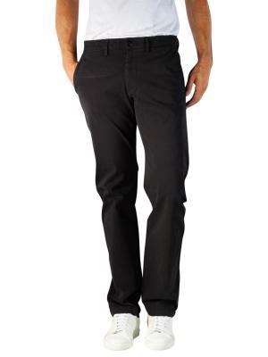 Dockers Smart 360 Chino Pant Straight Fit black