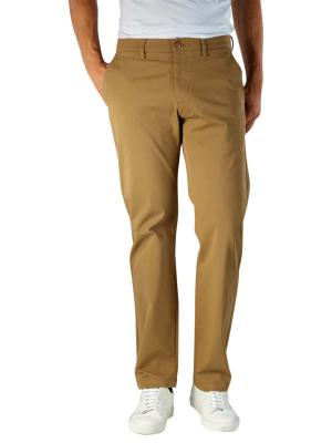 Dockers Smart 360 Chino Pant Straight Fit ermine