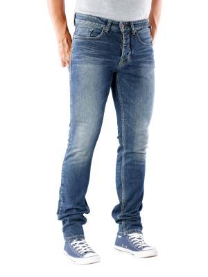 Five Fellas Danny Slim Jeans 24M